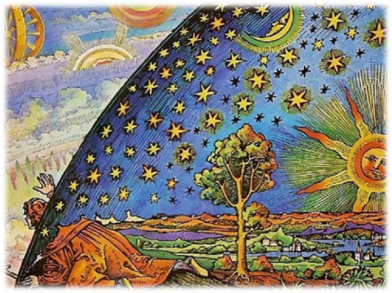 Article: The Holographic Universe | Atlantic Acupuncture
